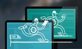 Test Studio R1 2015 webinar