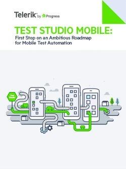 TestStudio_Tumb