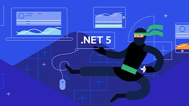 the-state-of-dotnet-webinar