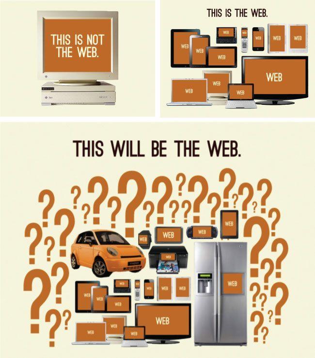 the-web