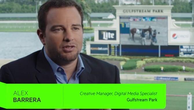 Gulfstream Digital