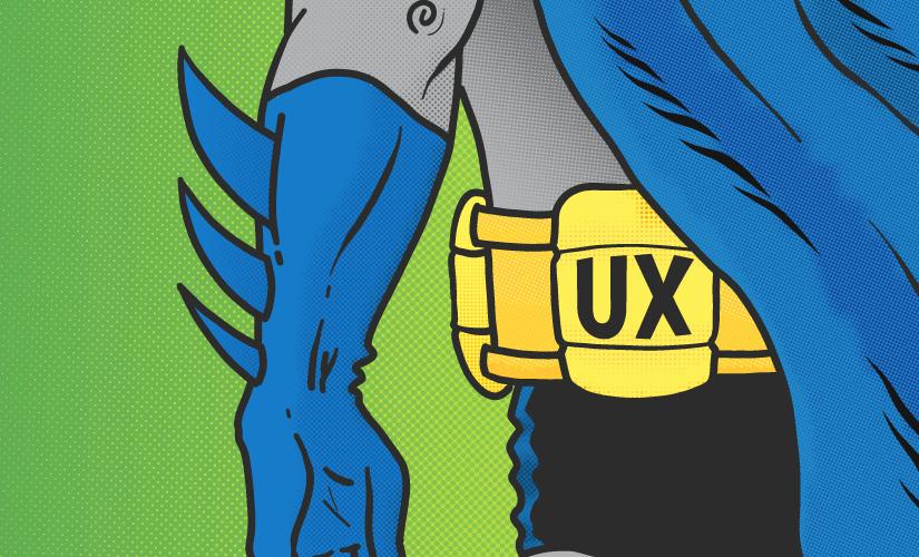 Truematter-Blog-Batman-UX