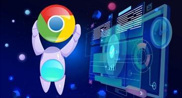 Test Studio Headless Browser Testing