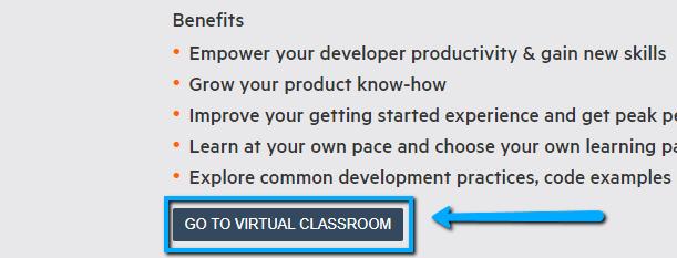 Virtual_Classroom_LMS_(4)