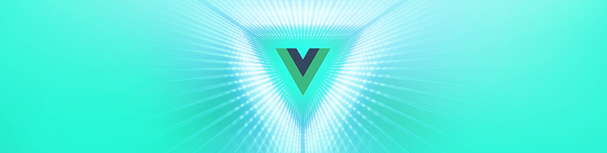 Better Tooling with the New Vue CLI