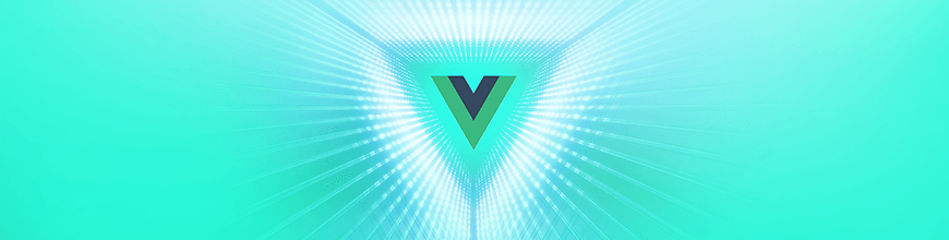 Learn How to Use Vuex by Building an Online Shopping Website
