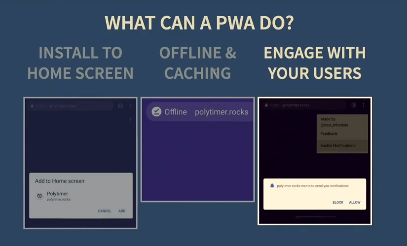 What-can-a-PWA-do