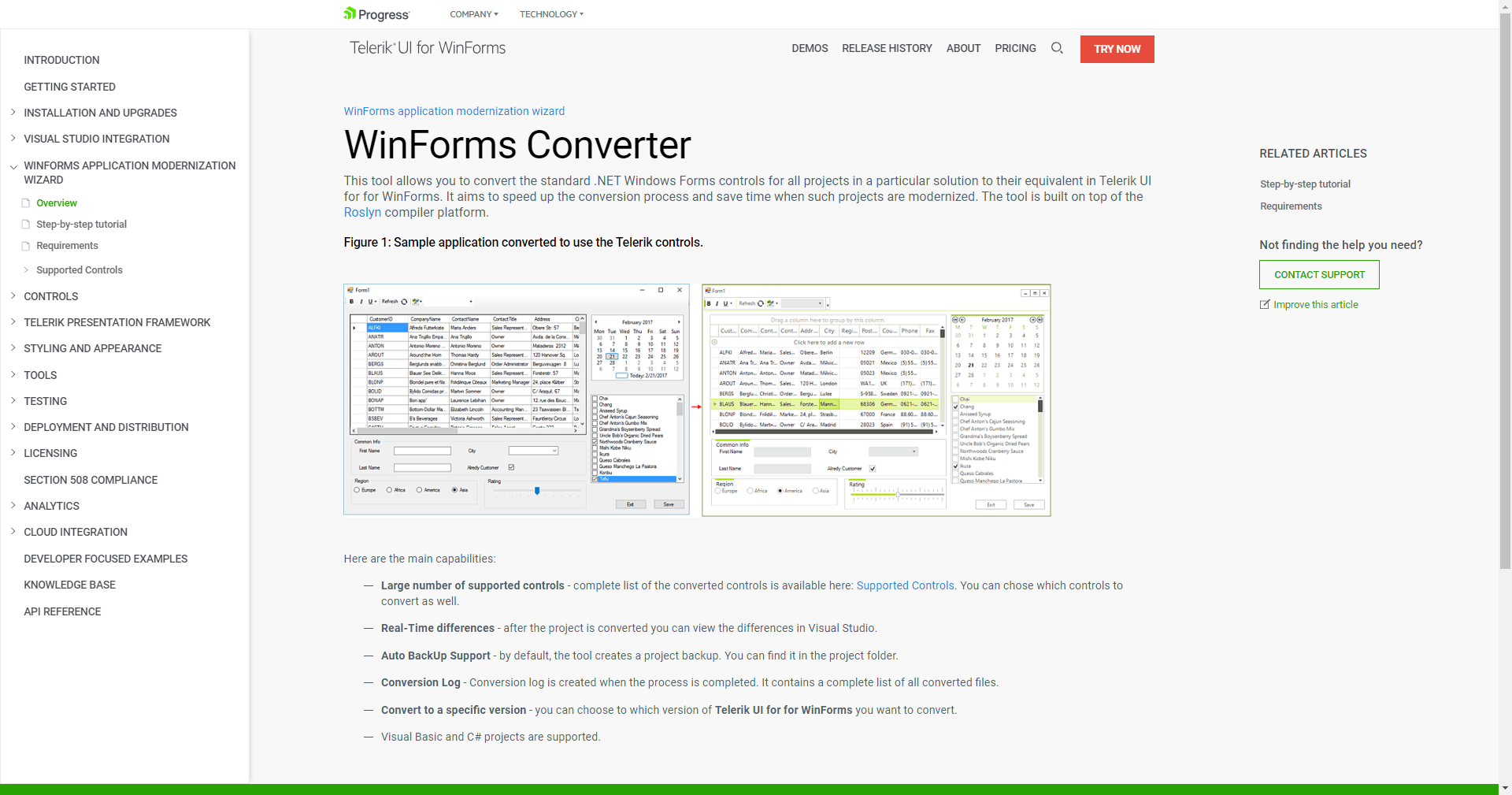 winforms_docs_001