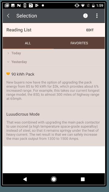 Telerik UI for Xamarin - ListView - Expand & Collapse Image