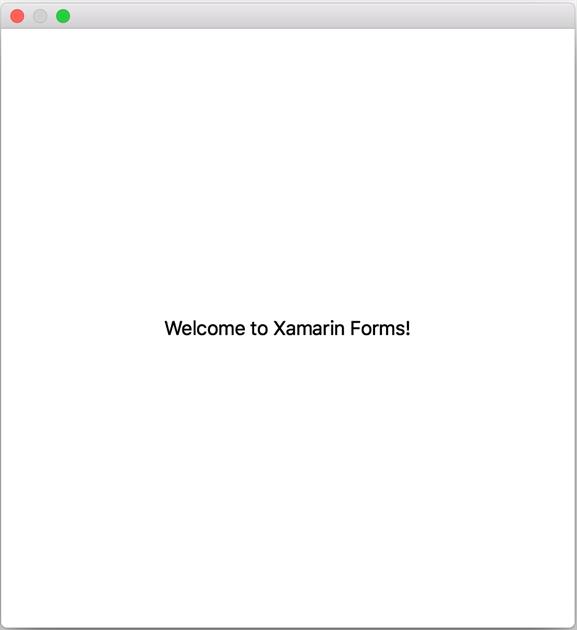 XFMacApp