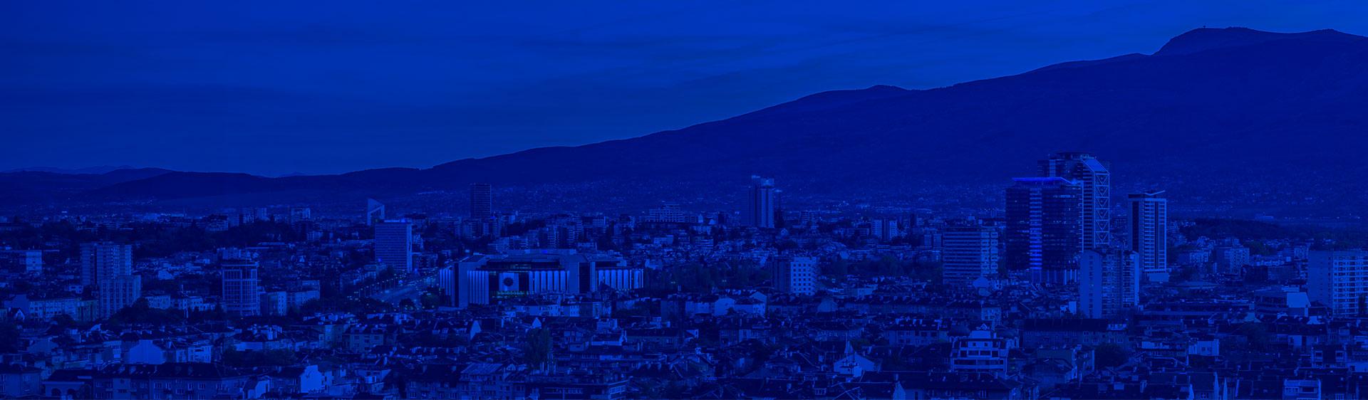 VITOSHA PARK HOTEL (Sofia, Bulgaria): Prezzi 2020 e recensioni