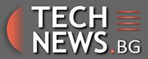 technews