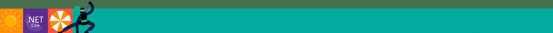 ASP Net Banner flipped