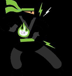 Blazor UI Ninja