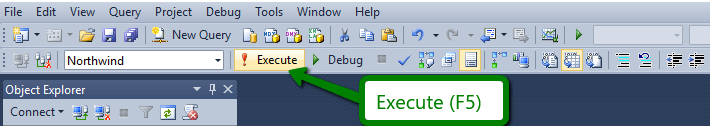 ExecuteButton
