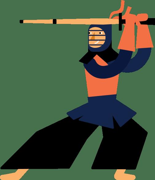 Kendo UI for jQuery