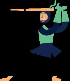 kendo_mascot-1-min