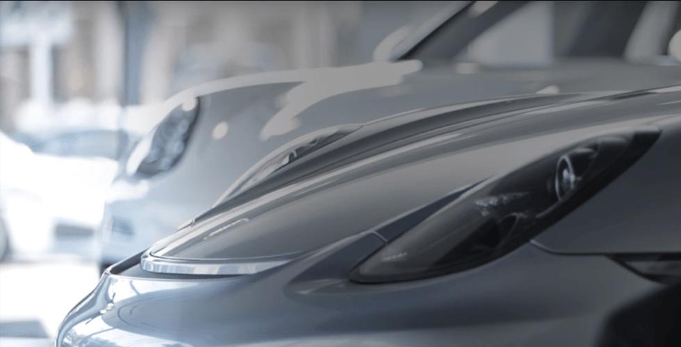 Import-Motorcars