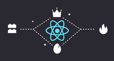 react-blog-post