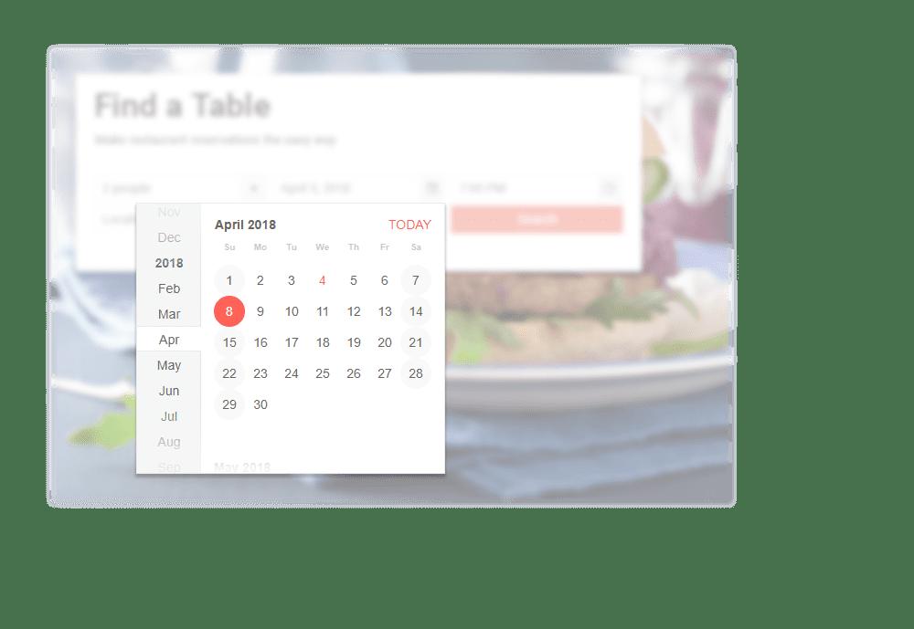 React_Calendar_1000x689-min
