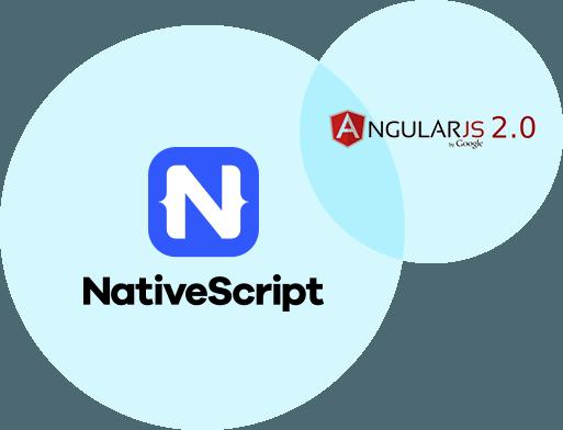 nativescript-angularjs