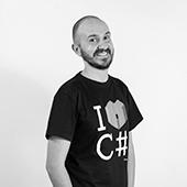 Kalin Todorov 2