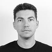 Viktor_Tachev