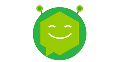 Chatbot Icon More Resources for LP