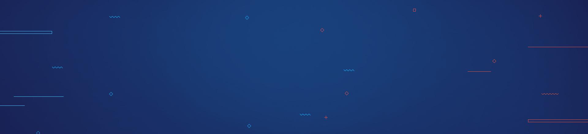 DevCraft-DownloadBanner