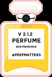 perfumejs-170x250