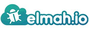 elmahio