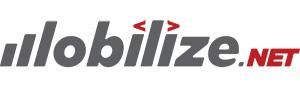 mobilizeNET