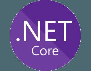 dotnet-core-logo-2-300x234