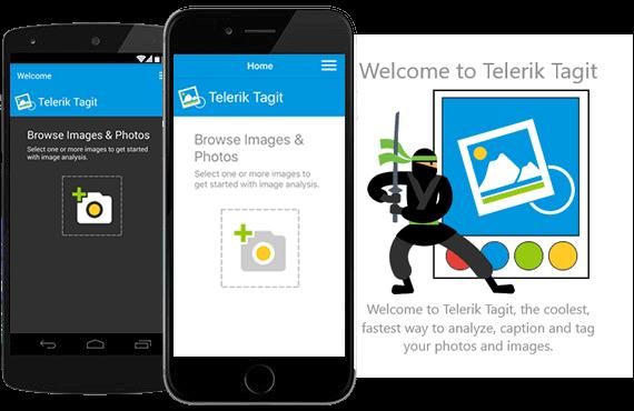 tagit-all-platforms