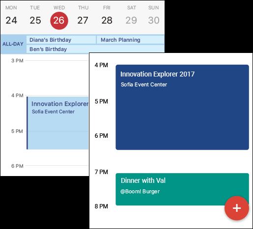 ui-calendar