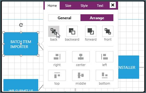 Wpf Flow Diagram | Wiring Diagram