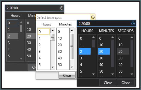 TimeSpanPicker_screenshot2