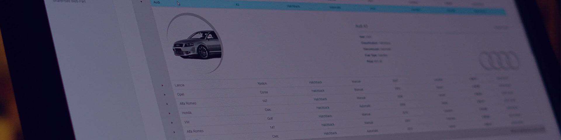Grid Control - Telerik UI for ASP NET AJAX - Telerik