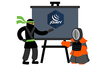 AJAX Internal jQuery Update 370x230