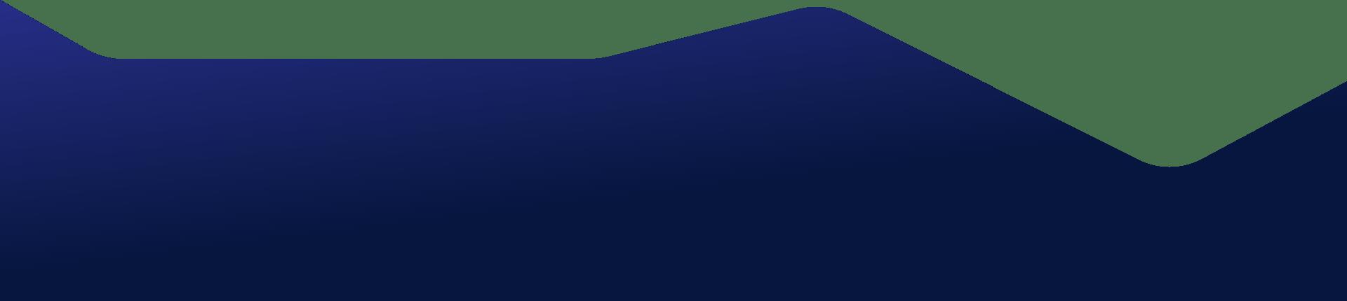 dark-wave-small-hero
