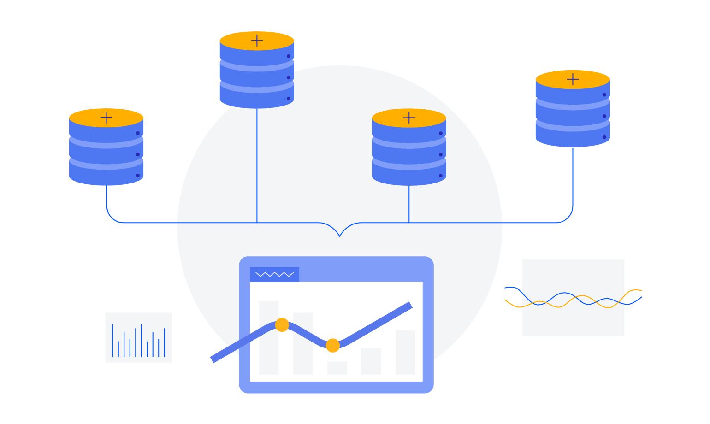 Telerik UI for ASP.NET Core Data Binding