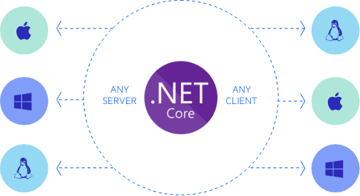 cross_platform_development