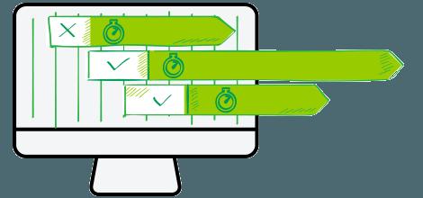 Per-Response-Latency-Extension