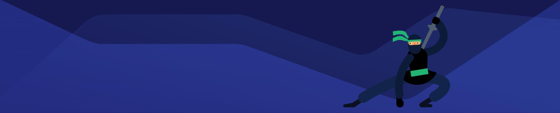 Background-NextSteps