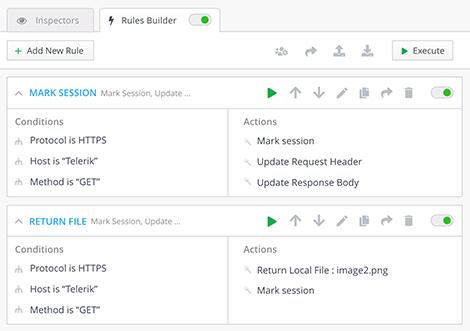 simulate_http_s_traffic
