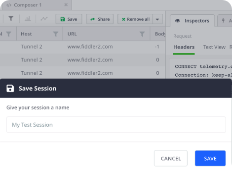 fidler-solution-scrn_0006_Save-and-share-sessions