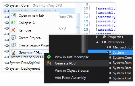 JustDecompile_whats_new