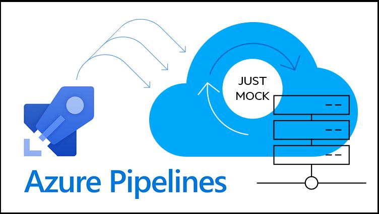 Support for Azure DevOps Pipeline