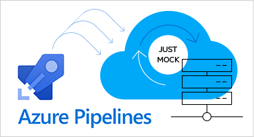 Support for Azure DevOps Pipeline