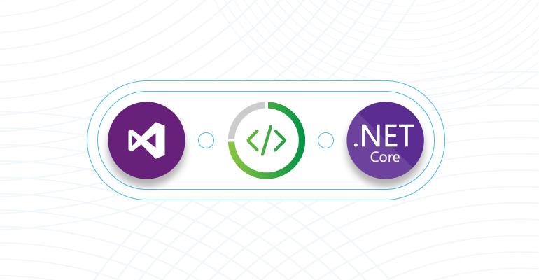 JustMock is Now Integrated with VS Code Coverage for .NET Core